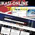 Senarai Aplikasi Tempahan Tiket Bas Secara Online
