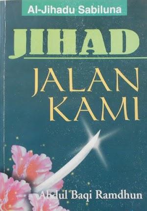 Jihad: Jalan Kami