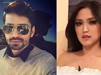 Baru Resmi Pacaran, Vishal Singh Sudah Berani Lakukan Ini Pada Jessica Iskandar, Netizen: Smoga Bukan Gimmick