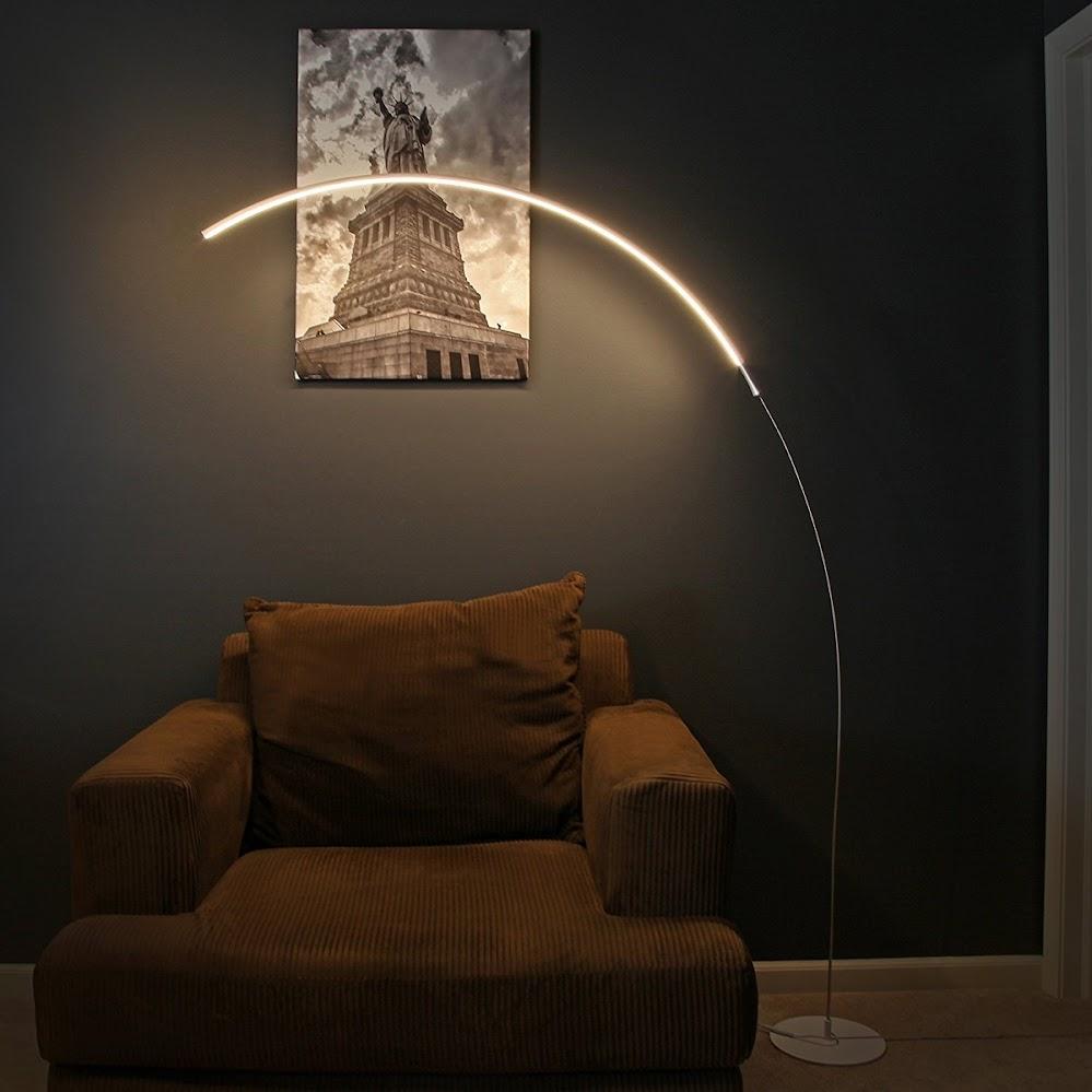 floor-standing-reading-lamps