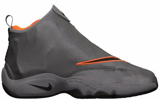 8da8a9de0bb56 ajordanxi Your  1 Source For Sneaker Release Dates  Nike Air Zoom ...