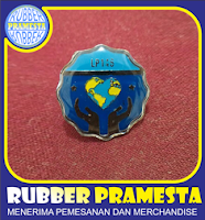 CUSTOM PIN LENCANA | CUSTOM PIN BADGE | PIN KUNINGAN | PIN RESIN GAMBAR PRINT