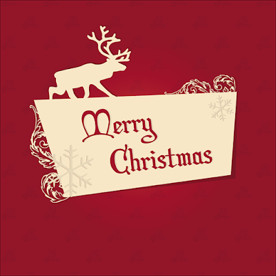 Merry-Christmas-Image-Short-Messages