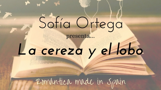 Autoras españolas de novela romántica_Sofía Ortega
