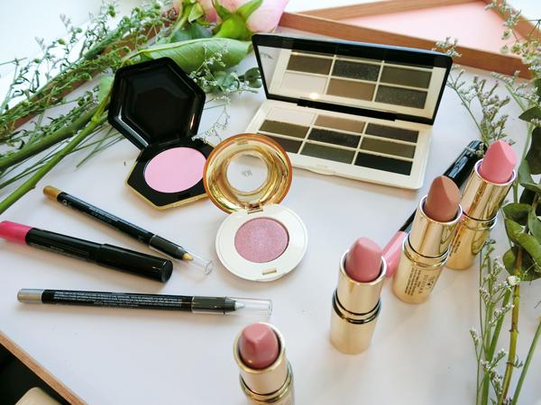 H&M Beauty, H&M Beauty launch, H&M Singapore