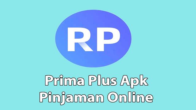 Prima Plus Apk
