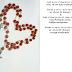 Απαγγελία Αγίου Ροδαρίου - H. Rosary