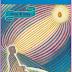 योग की विधि और सिद्धि : ब्रह्मा कुमारी द्वारा मुफ्त योग सिद्धि हिंदी पीडीएफ पुस्तक | Yog Ki Vidhi Aur Siddhi : by Brahma Kumari  Free Yog Siddhi Hindi PDF Book
