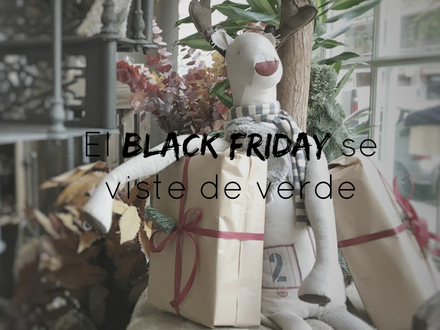 http://www.mediasytintas.com/2016/11/el-black-friday-se-viste-de-verde.html