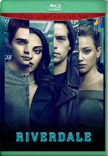Riverdale (2021) Temporada 5 NF [1080p Web-DL] [Latino-Inglés] [LaPipiotaHD]
