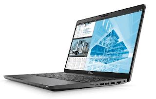 Dell Precision 3541 Drivers Download