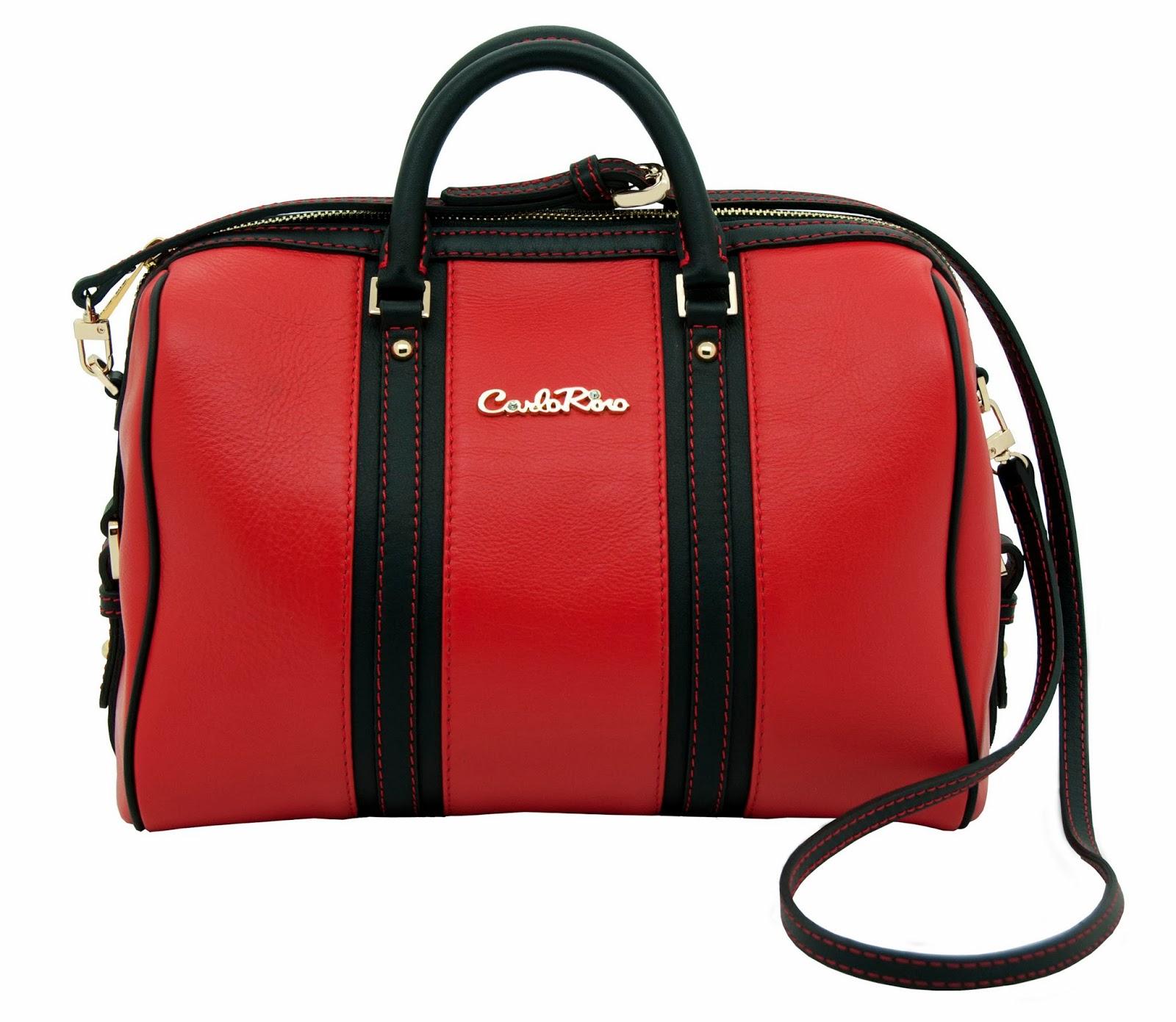 Bonia Handbags Catalogue Handbag Collections