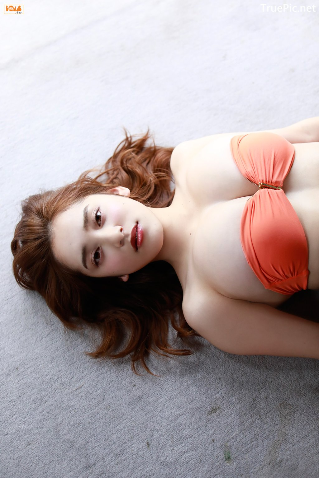 Image-Japanese-Actress-Model-Sayaka-Tomaru-The-Most-Sexy-and-Adorable-Girl-In-Japan-TruePic.net- Picture-8