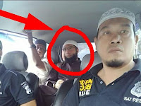 Video: Detik-Detik Ust Khalid Diusir, Tapi Tetap Sebut Pengusir tsb Saudara Seiman & Bukan Kafir