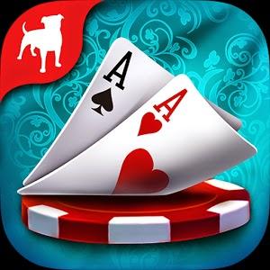 Zynga Poker Mod Apk Download