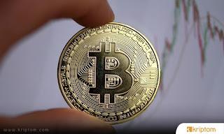 bitcoin değeri 60.000 doları aştı