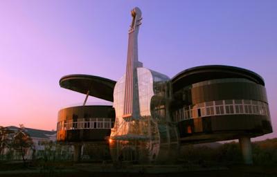 معاهد لتعليم الموسيقى في بيروت،مدارس تعليم الموسيقى في لبنان،المعهد العالي للموسيقى،معاهد تعليم الغناء في لبنان،مدرسة بغداد للموسيقى و الباليه،معاهد لتعليم الموسيقى في طرابلس لبنان،معهد موسيقى زحلة،المعهد الوطني العالي للموسيقى