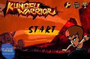 tải game Tuyệt đỉnh Kungfu miễn phí cho android