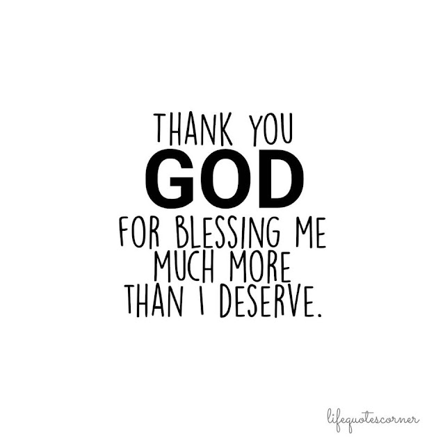 inspirational quotes, life quotes, thankful quotes, grateful quotes,