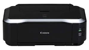 printer canon ip 2770 image