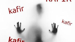 orang kafir menurut al-qur'an? - tafsir qs. al-baqarah: 6-7
