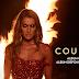 """[ZONA DE DISCOS #122] Céline Dion - """"Courage"""""""