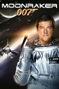 Watch Moonraker Online Free in HD