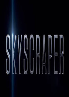 Download Skyscraper Full Movie in HD