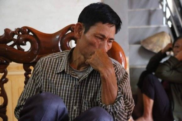 Hà Tĩnh khởi tố vụ án hình sự tổ chức, môi giới người trốn đi nước ngoài trái phép