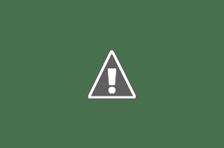 Imagen de un niño mirando a través de una lupa