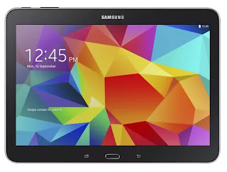 Full Firmware For Device Galaxy TAB 4 10.1 SM-T530NU
