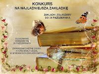 http://misiowyzakatek.blogspot.com/2016/10/wymianka-zakadkowa-konkurs-zakadek.html