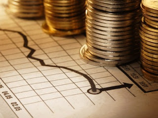 Prospek Ekonomi dan Moneter Indonesia Tahun 2011