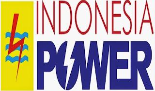 Informasi Lowongan Kerja Terbaru PT Indonesia Power