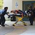Mentális problémákkal küszködő veterán katona gyilkolt a floridai repülőtéren