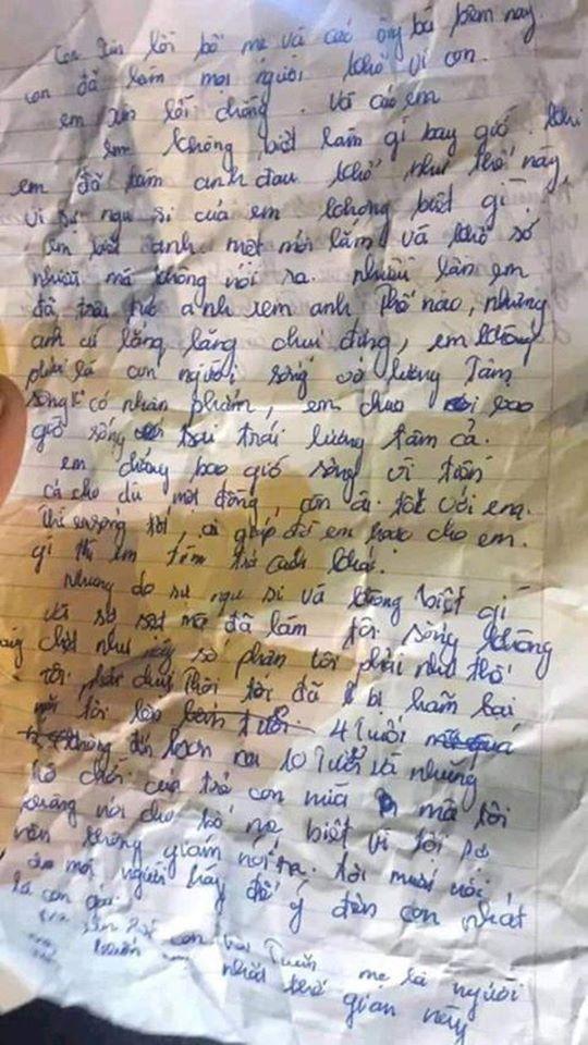 Mẹ ôm con nhảy cầu tự vẫn ở Hải Phòng: Mẹ chồng nói gì về người con dâu bạc mệnh?