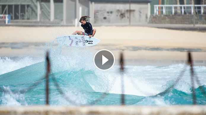 Life s Better in Boardshorts Chapter 6 Sunken City Billabong