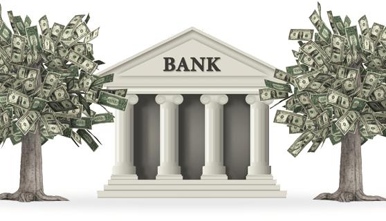 #دورات التجارة الخارجية والبنوك #Banking