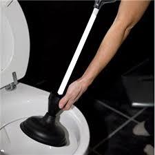 sedot wc mojokerto, sedot wc mampet