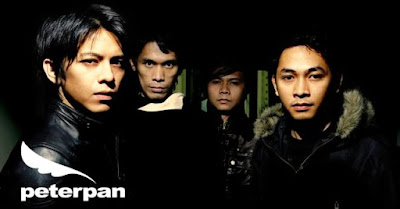 Download Kumpulan Lagu Peterpan Full Album Mp3 Lengkap