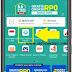 Cara Membayar BPJS Kesehatan Menggunakan ShopeePay