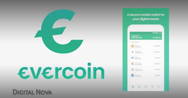Evercoin Review 2020 | Is Evercoin Safe?