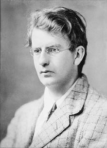 John Logie Baird dari Inggris