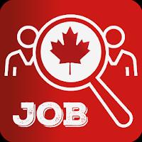 Canada Job Search - Jobs portal in Canada Apk free Download
