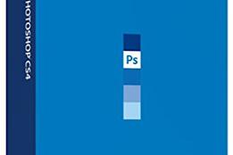 Adobe Photoshop CS4 Free Download with crack