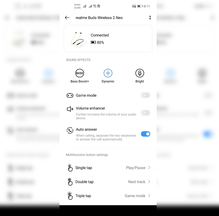 realme buds wireless 2 neo review