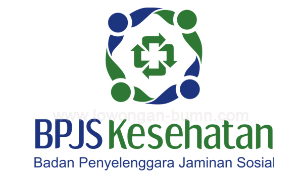 Pengumuman Rekrutmen dan Seleksi Pegawai BPJS Kesehatan Tahun 2016