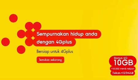 Cara Komplain Paket Data Internet Indosat Ooredoo IM3 Mentari 24 Jam