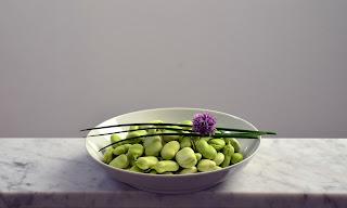 beans 3440415 1920