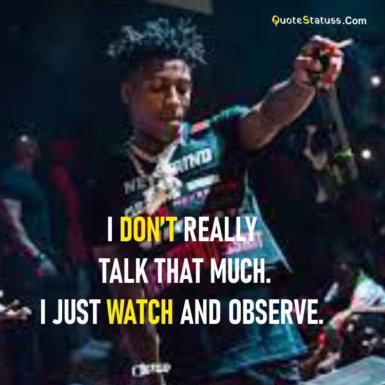 NBA-Youngboy-Quote